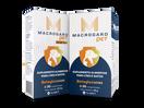 Macrogard