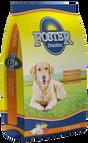 Foster Premium