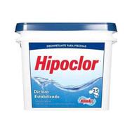 Hipoclor