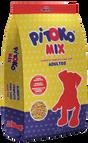 Pitoko Mix
