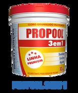 HidroAll - Propol 3 em 1