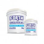 Forth Orquídeas