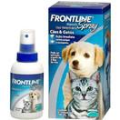 Frontline Spray 250ml