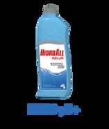 HidroAll - Hidro Ph+