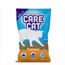 Care Cat  Perfumada Tradicional -  4KG