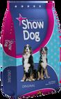 Show Dog Original