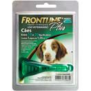 Frontline 10 a 20 kg