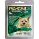 Frontline até 10 kg