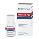 Metacell Pet
