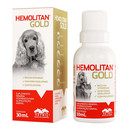 Hemolitan Gold 30ml