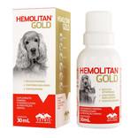 Hemolitan Gold