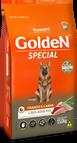 Golden Special Adultos 15kg