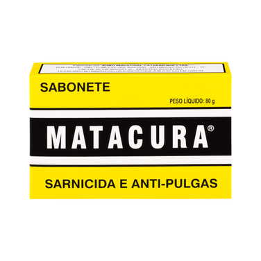Sabonete 80g