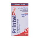 Printel Plus 20ml