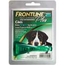 Frontline 40 a 60 kg
