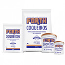 Forth Coqueiros
