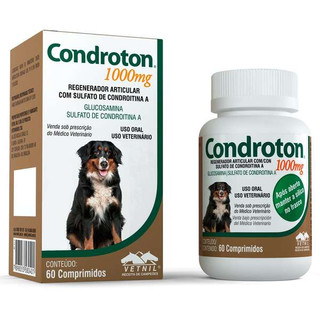 Condroton 1000mg