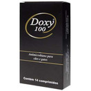 Doxy 100