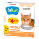 Coleira Bullcat