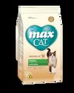 Max Cat Frango