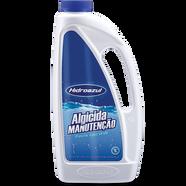 Hidroazul - Aligicida Manutenção 1L