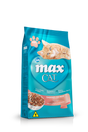 Max Cat Filhotes