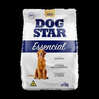 Dog Star Essencial