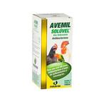 Avemil