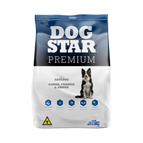 Dog Star Premium