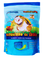 Porquinho da Índia 500g