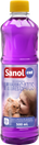 Eliminador de Odores Sanol