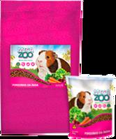 MegaZoo - Porquinho da Índia