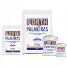 Forth Palmeiras