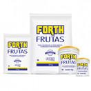 Forth Frutas