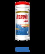 HidroAll - Oxiall
