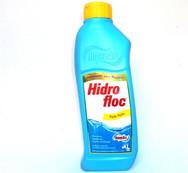 Hidrofloc