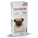 Bravecto 4,5 a 10kg