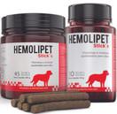 Hemolipet Sticks