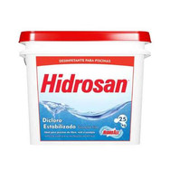 Hidrosan