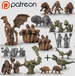 Patreon_month24