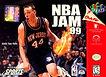 NBA Jam '99