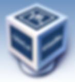 loading_reduced.jpg