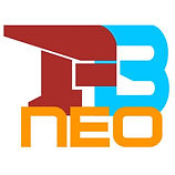 FinalBurn Neo