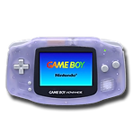 gba.png