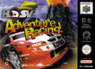 HSV Adventure Racing