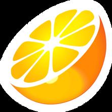 citra.png
