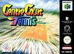 Centre Court Tennis (EUR)