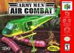 Army Men: Air Combat