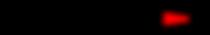 CD-i_logo.png