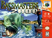 Bass Masters 2000
